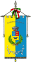 Ornica – Bandiera