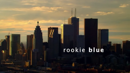 Rookie Blue.png