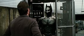 The Dark Knight - Trailer 3.jpg