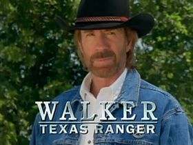 Walker Texas Ranger.jpeg
