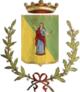 Biccari