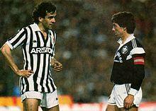 220px-Coppa_dei_Campioni_1984-85_-_Juven