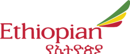 Ethiopian Airlines Logo.png