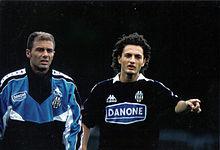 220px-Juventus_1993-94%2C_Conte_e_Fortun