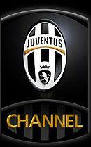 Juventus tv wikipedia for Logo juventus vecchio