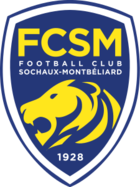 Logo Football Club Sochaux-Montbeliard 2015.png