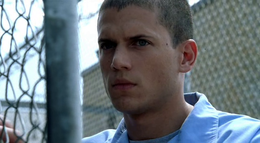 MichaelScofield.png