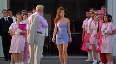 Miss Detective 2000