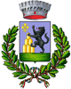 Montelupo_Fiorentino