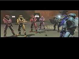 RVB group shot.jpg