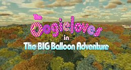 The Oogieloves in Big Balloon Adventure.JPEG