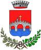 Venzone
