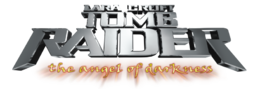 830px-Tomb Raider - The Angel of Darkness.png