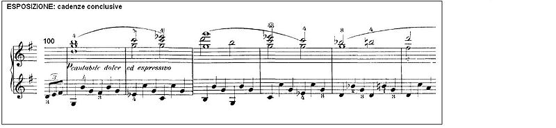 Beethoven Sonata piano no29 mov1 09.JPG