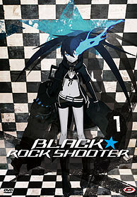 Black Rock Shooter DVD.jpg