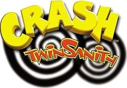 Crash twinsanity logo.jpeg