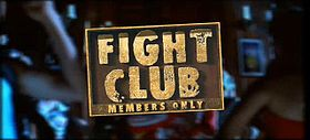 Fight Club Members Only.jpg