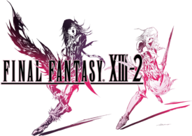 Final Fantasy Logo XIII-2.png