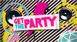 Get the party logo 2012.png