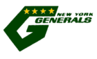 New York Generals.png