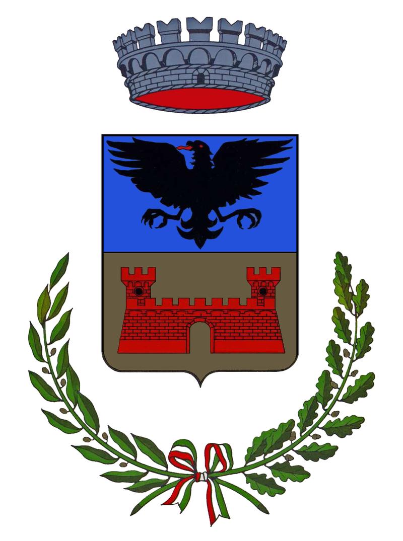 upload.wikimedia.org/wikipedia/it/thumb/3/3f/San_Nazzaro_Sesia-Stemma.png/800px-San_Nazzaro_Sesia-Stemma.png