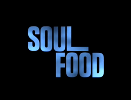 Soul Food Lem And Bird Make Love