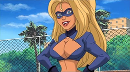 Stripperella.png