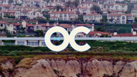 The OC.png