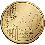 0,50 € 2007.jpg