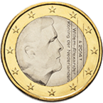 1 € Paesi Bassi 2014.png