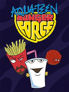 Aqua Teen Hunger Force Poster.jpg