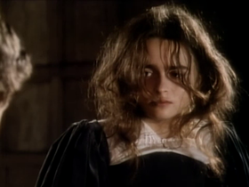 Lady Janе (film 1986).png