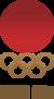 Olimpiadi Tokyo 1964.png