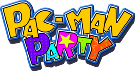 Pac-Man Party logo.png