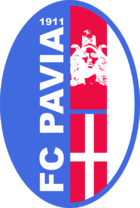 Pavia FC 1911.png