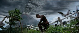 After Earth.png