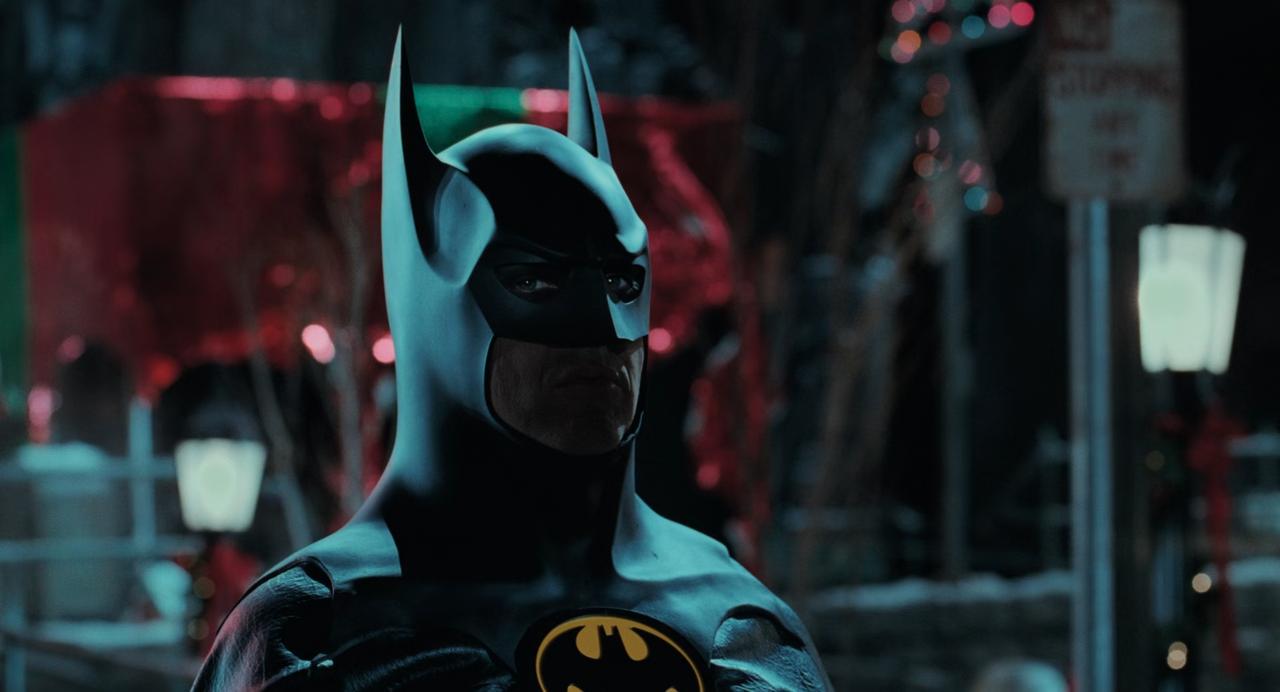 BatmanilritornoMichaelKeaton4k.png