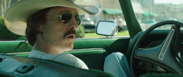 Dallas Buyers Club.png