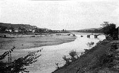 Disastro di Molare (Resti di Borgo d'Ovada).jpg