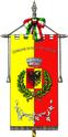 Isola di Fondra – Bandiera