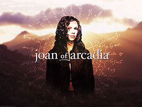 Joan of arcadia screenshot.JPG