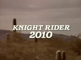 Knight Rider 2010.png