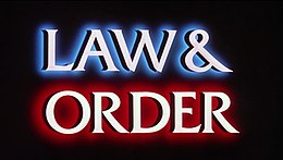 Law & Order Widescreen.jpg