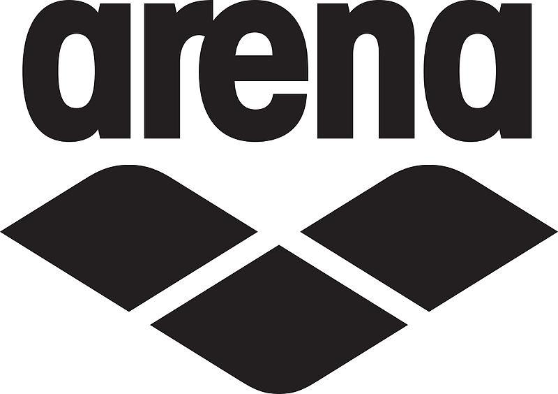 File:Logo Arena.jpg