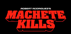 Machete Kills.png