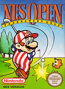 NES Open Tournament Golf.jpg