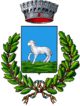 Pastorano