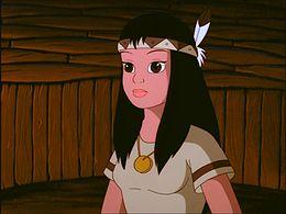 Pocahontas (anime).jpg