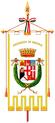 Provincia di padova wikipedia for Arredamenti padova e provincia