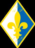 Associazione Calcio Prato